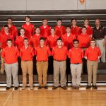 Boys Bowling Defeated Fairview; Remains # 1 in GCIBL