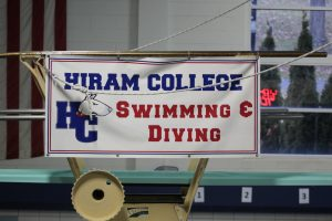 Hiram Invite Photos