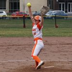 Lady Bruins Fastpitch defeats Clearview 13 – 5