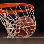 Lady Bruins Fall to Lady Lancers on Friday Night