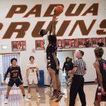 Boys Basketball Photos
