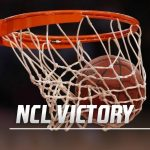 Girls Varsity Basketball beats St. Joseph Academy 46 – 43