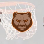 Boys Varsity Basketball falls to Walsh Jesuit 50 – 39