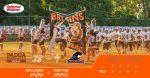 Padua Football defeats Rocky River 28-9