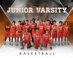 Boys Junior Varsity Basketball beats Lake Catholic 45 – 39