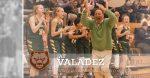Jay Valadez named new Head Coach for Girls Basketball