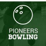 Girls Bowling falls to Morrisville on Senior Night