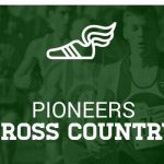 Girls Cross Country Shows Depth at Tyler State Park