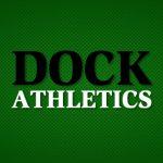 Locating Dock Sport Schedules