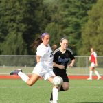 Dock eases past Mast 6-0