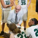 Ehst steps down as Dock girls hoops coach; will remain as AD