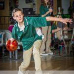 Boys Bowling Preview