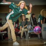 Girls Bowling Preview