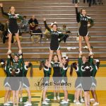 Cheerleading Preview