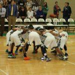 Boys basketball defeats Springfield in tournament championship