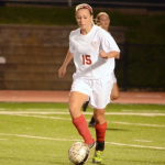 Shea Neal Soccer – All Region