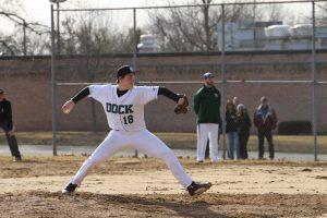 Baseball vs LC 3.19.2015