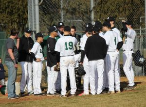 Dock vs LC March 19, 2015