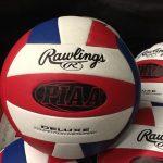 Boys Varsity Volleyball beat Unionville 3-0