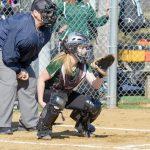 Dock Softball falls to Neshaminy 8-3