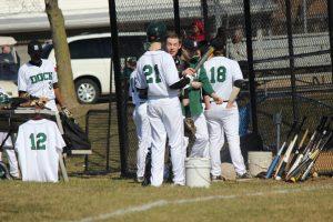 Dock Baseball vs Upper Merion 4-1-15 (duplicate)