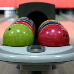 Boys Bowling Continues Success on League Lanes