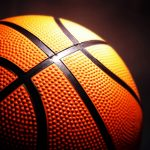 Boys Summer League A Boon To SOL Teams