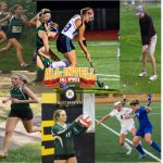 Intelligencer Names All-Intell Teams for Fall 2015