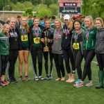 Girls Track and Field Preview