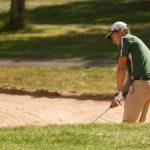 Boys Golf Falls To Devon Prep