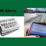 Sign Up for VNN Alerts!