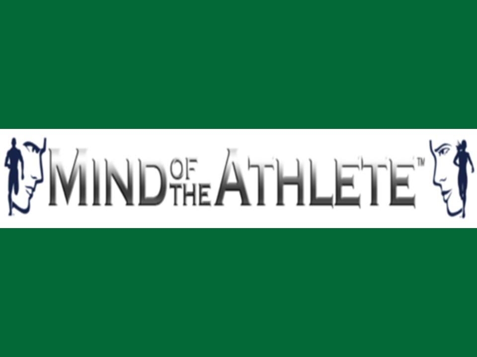 Dock Athletic Department Offers – Mind of The Athlete Program