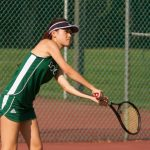 2018 Girls Tennis Preview