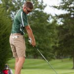 Dock Golf 2017 (LS)