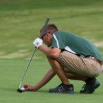 Boys Golf Beats Jenkintown