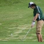 Dock Golf Ends Season With Win Over Jenkintown