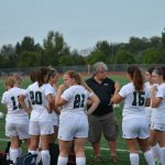 Girls Soccer vs Phil-Mont 10/6