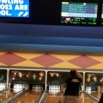 Boys Bowling Continues Success vs Holy Ghost
