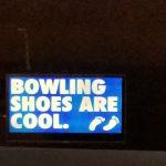 Girls Bowling falls to Bristol