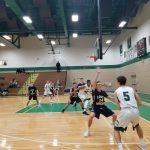Dock Boys Basketball Advances To District Final