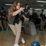 Girls Varsity Bowling Falls To Norristown