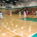Boys Middle School Basketball falls to Pennridge Central