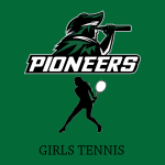 Girls Varsity Tennis Falls To Lower Moreland