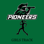 Girls Track Season Preview