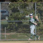 Boys Varsity Baseball vs. Devon Prep 4/6