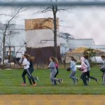Dock MS Softball to Play at High School on 4/26