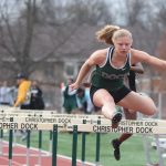 Girls Track & Field Preview