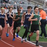 Boys Track & Field Preview