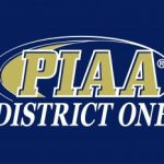 District Power Rankings – Winter Sports