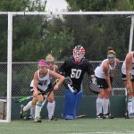 Dock Mennonite Field Hockey Recognized with Post-Season Honors